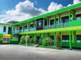 Bangunan Nyaman